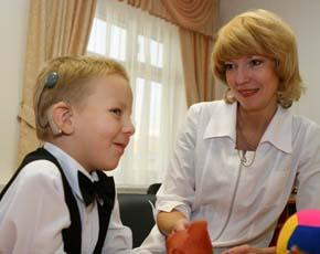 Детская поликлиника 1 красноярска запись на прием