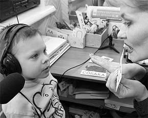 доктор в детском саду картинки