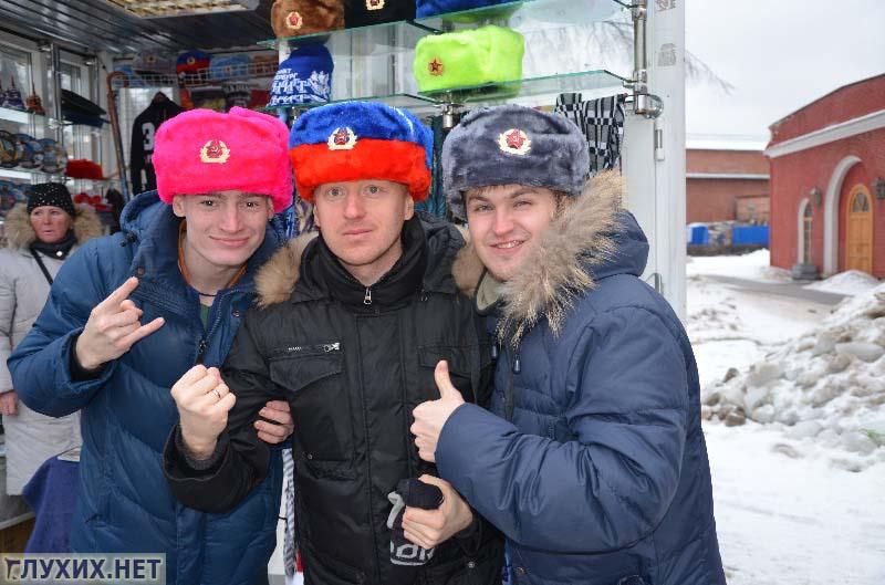 знакомства для глухонемых в санкт петербурге