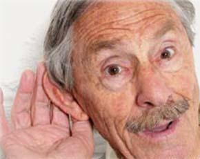Знакомства Инвалиды Глухой По Слышу