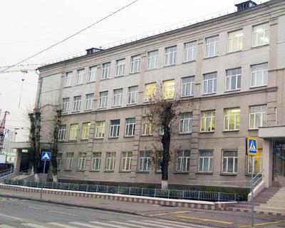 Начните свой профессиональный путь в школе «Центр на Павелецкой»