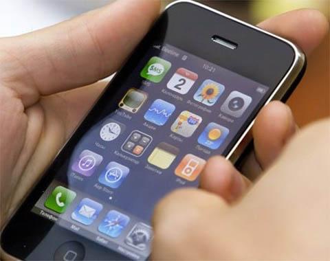 мобильник скачать через торрент - фото 11