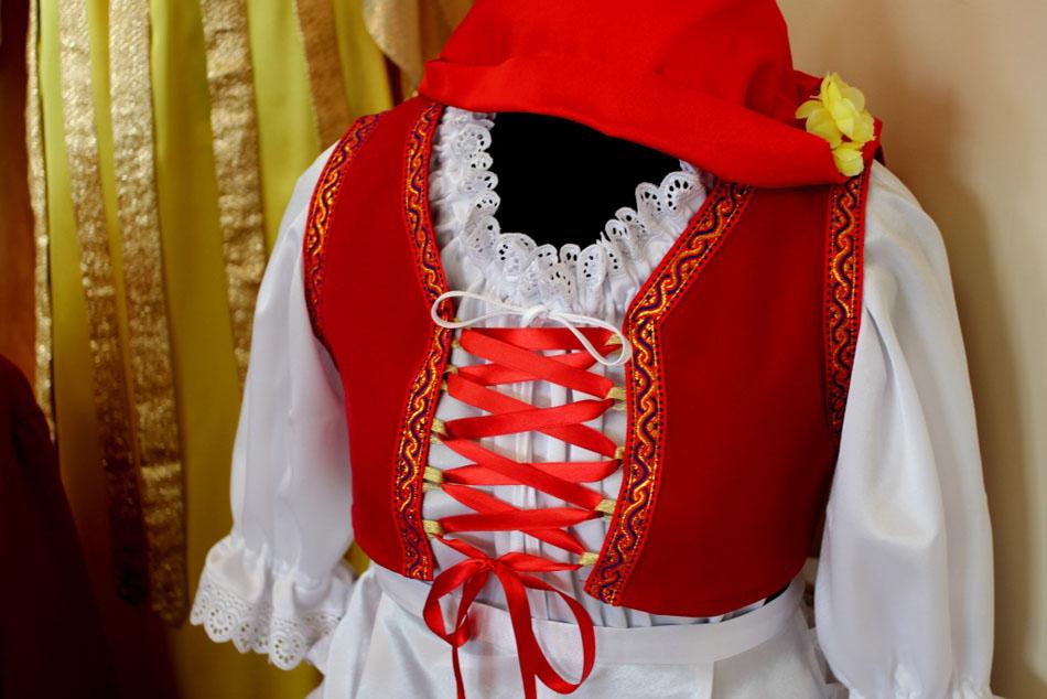 Интернет-магазин женской одежды в новосибирске и томске