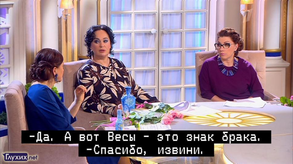 Бармен на выходные вакансии москва
