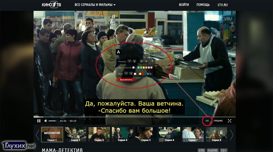 Новости телеканала россия в кургане