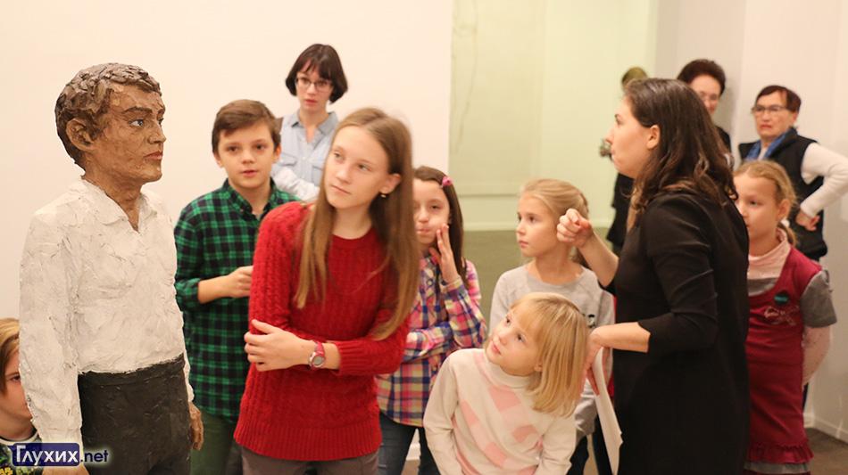 знакомства финляндия петербург forum