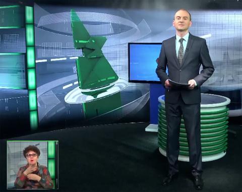 Новости с сурдопереводом на канале орт видео — img 15