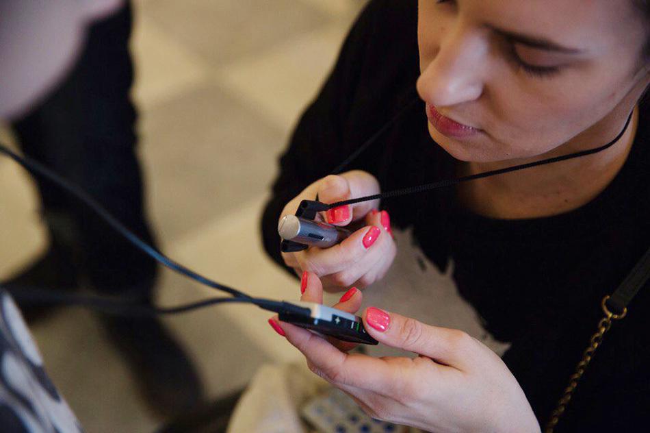 Питерские специалисты запускают курс для педагогов по онлайн-обучению слабослышащих детей